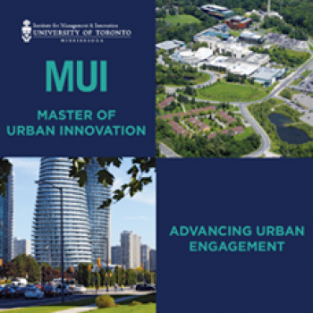 snapshot of MUI brochure