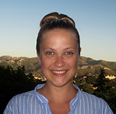Image of Alison Smith