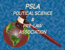 Political Science and Pre-Law Association