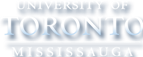 University of Toronto Mississauga