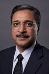 Professor Deep Saini