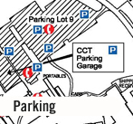 Thumbnail for parking map