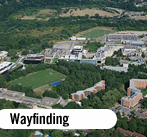 Thumbnail for wayfinding map