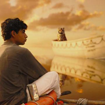photo via Life of Pi Movie's Flickr