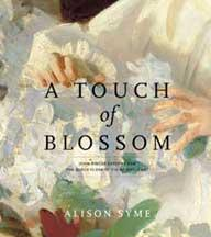 A Touch of Blossom: John Singer Sargent and the Queer Flora of Fin-de-Siècle Art (2010)