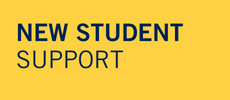 New Student Support