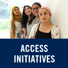 Access Initiatives (link)