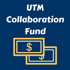 UTM Collaboration Fund